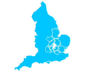 map-of-bedfordshire-including-counties